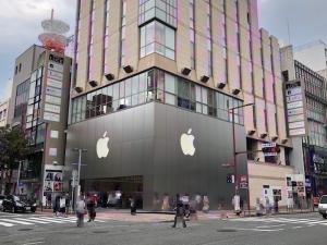 Applehakata_6_2001909262