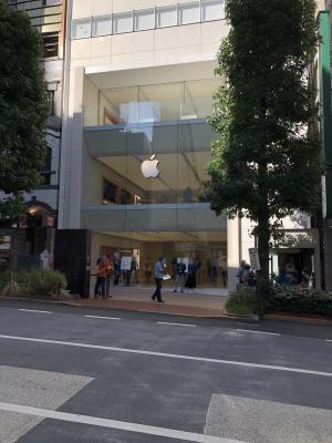 Appleshibuya_1_20200904m