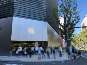 Appleshinsaibashi_1_20201020m