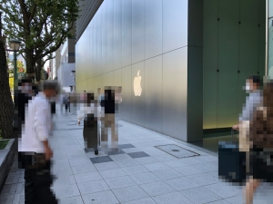 Appleshinsaibashi_2_20201020m