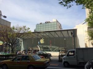 Applestoreomotesando_5_20150424mm
