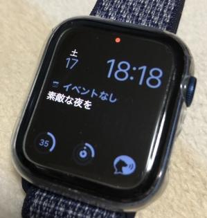 Applewatch6_1_20210717