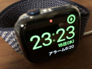 Applewatch6_20210415