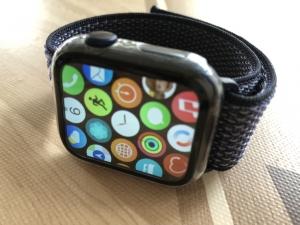 Applewatch6_20210606_20210612185101
