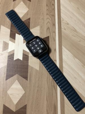 Applewatch6_20210622