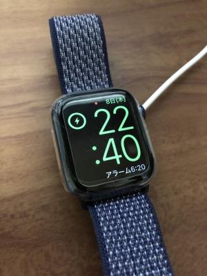 Applewatch6_20210708