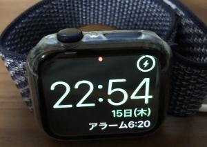 Applewatch6_2_20210715