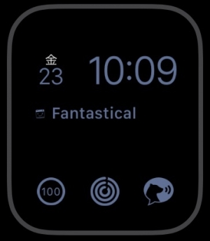 Applewatch6_2_2_20210717