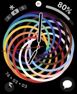 Applewatch_prideloop_1_20210804