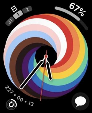 Applewatch_prideloop_3_20210801_20210804230001