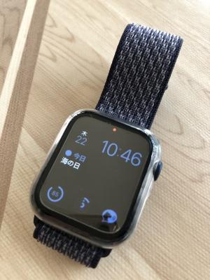 Applewatch_prideloop_5_20210722