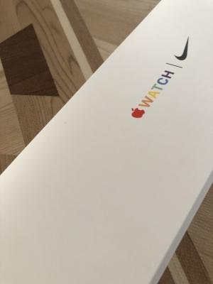 Applewatch_prideloop_6_20210722