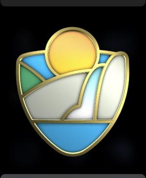 Applewatchbadge_nationalparks_2_20210828