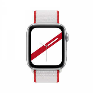 Applewatchos8internationaljapanpf