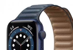 Applewatchstudio_20210102