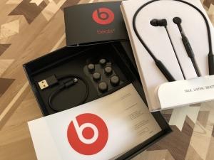 Beatsx2_3_20201018