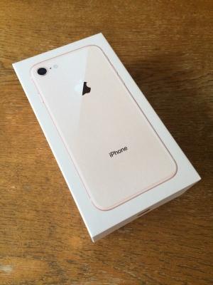 Iphone8_1_20170923