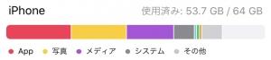 Iphone8_1_20200814