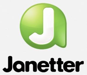 Janetter_20200828