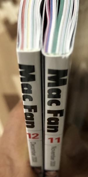 Macfandec2020_3_20201029m