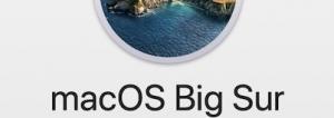 Macos_bigsur_20210126