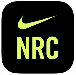 Nikerunclub_20200927