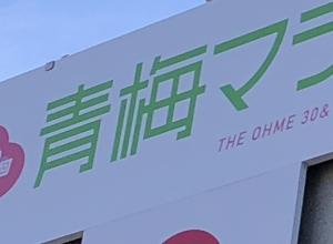 Ohmemarathon20200824